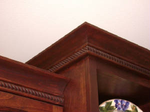 Kitchen Cabinets Cabinet Builder