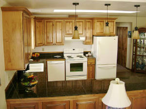 Cabinet Builder for Stanwood / Camano