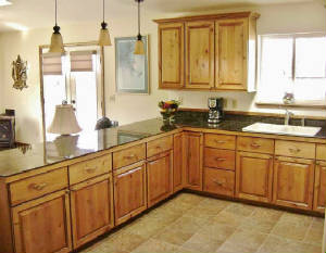 Cabinets Maker for Camano / Stanwood