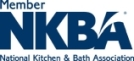 National Kitchen & Bath Association Member